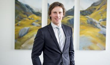 Todd Walker Law Ben King lawyer law firm Queenstown wanaka Frankton2