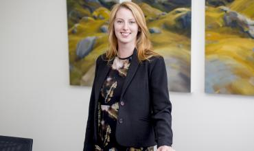 Todd Walker Law Jessica Weinberg lawyer law firm Queenstown wanaka Frankton